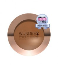 perfectselfie_BRONZER Pure Beauty Award